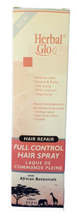 Full Control Hairspray, 250ml