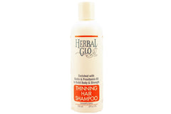 Thinning Hair Shampoo, 250ml