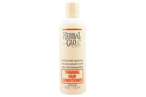 Thinning Hair Conditioner, 250ml