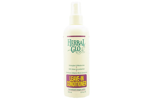Leave-in Conditioner, 250ml
