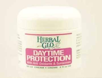 Daytime Protection Cream, 60ml