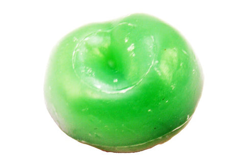 Apple Shape Soap, 30g