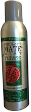 Load image into Gallery viewer, Citrus Mate Mist Air Freshener , 207 mL, 7fl. Oz