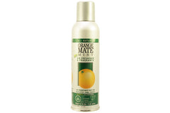 Air Freshener Mate Mist, 207 mL, 7fl. Oz