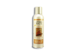 Citrus Mate Mist Air Freshener , 207 mL, 7fl. Oz