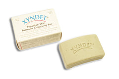 Xyndet Sens. Skin Cleansing Bar
