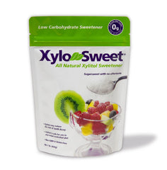 Xylosweet Granules