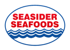 Seasiders Seafoods