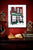 mcsorley's old ale house bar nyc art print john tebeau