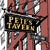 Pete's Tavern of New York signed art prints