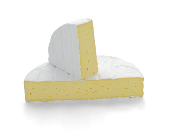 2 for $40 - Waitaki Camembert 900g