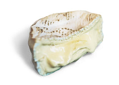 Lindis Pass Camembert