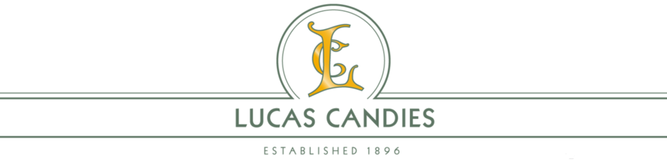 Lucas Candies