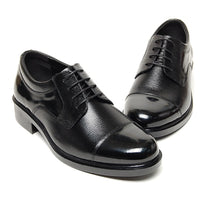 New Mens Genuine Cow Leather Dress Formal Lace Up Brogue Shoes Oxfords Loafers