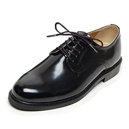 EpicStep Men's Classic Dress Formal Business Lace Up Shoes