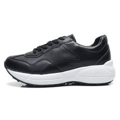 EpicStep Men's Casual Athletic Walking Sports Mesh Comfy Cushioned Trainers Shoes Sneakers