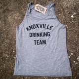 Knoxville Drinking Team