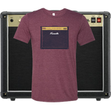 Knoxville Amp T-shirt