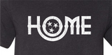 Tennessee Home tri-star t-shirt John Lennon