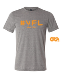 VFL t-shirt, Tennessee