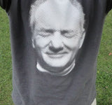 Bill Murray Tee