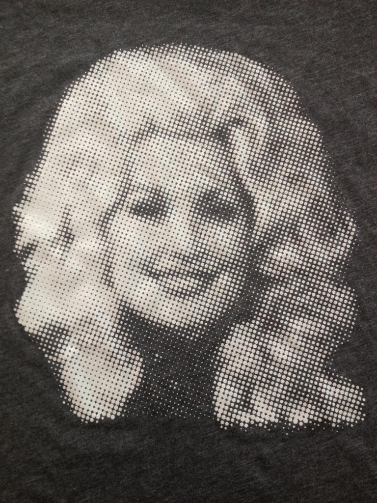 Dolly Parton - Ladies Tee