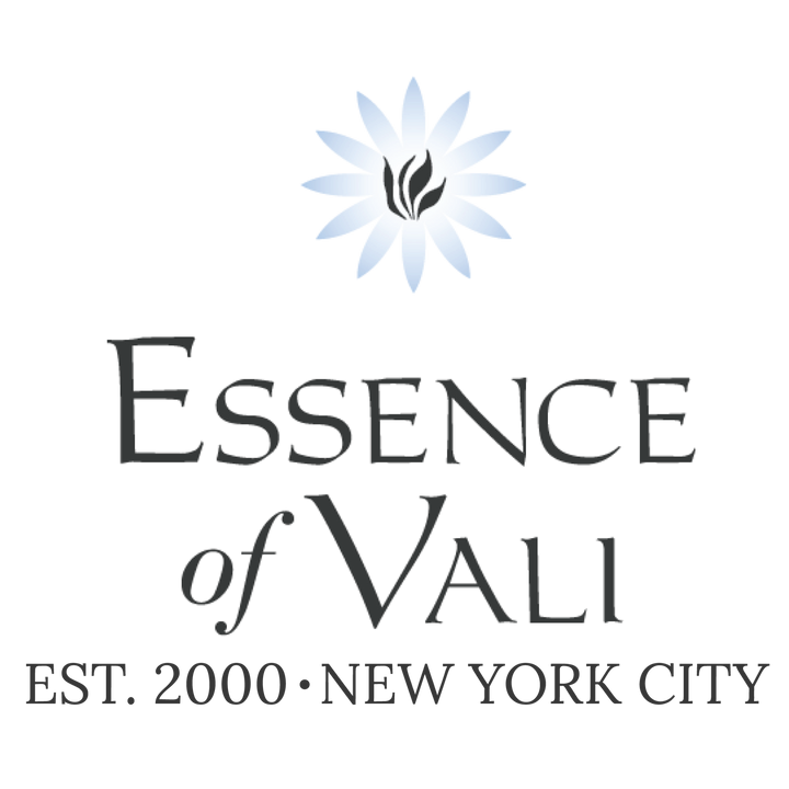 Essence Of Vali