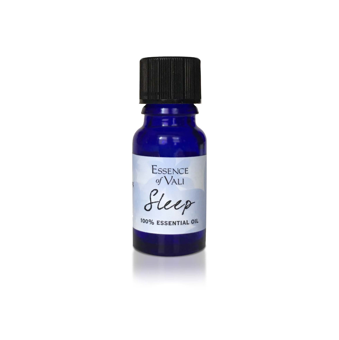 Sleep 100% Essential Oil