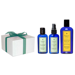 Fortify Comfort Mist & Refresh Energy Gift Box