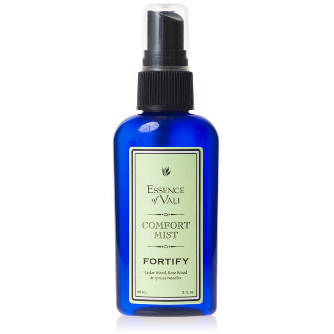 Fortify Comfort Mist