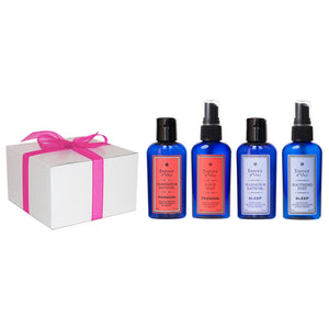 Love Passion & Soothing Sleep Gift Box