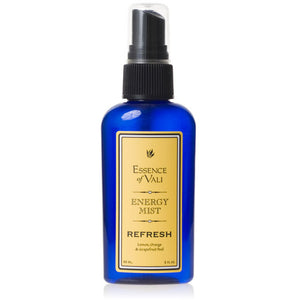 Refresh Energy Mist