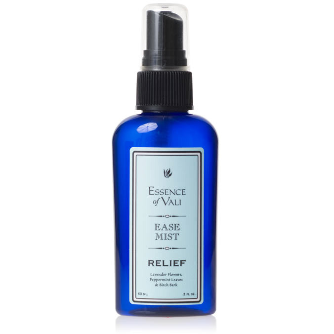 Relief Ease Mist