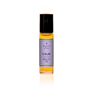 Calm Relax Oil Roll-On