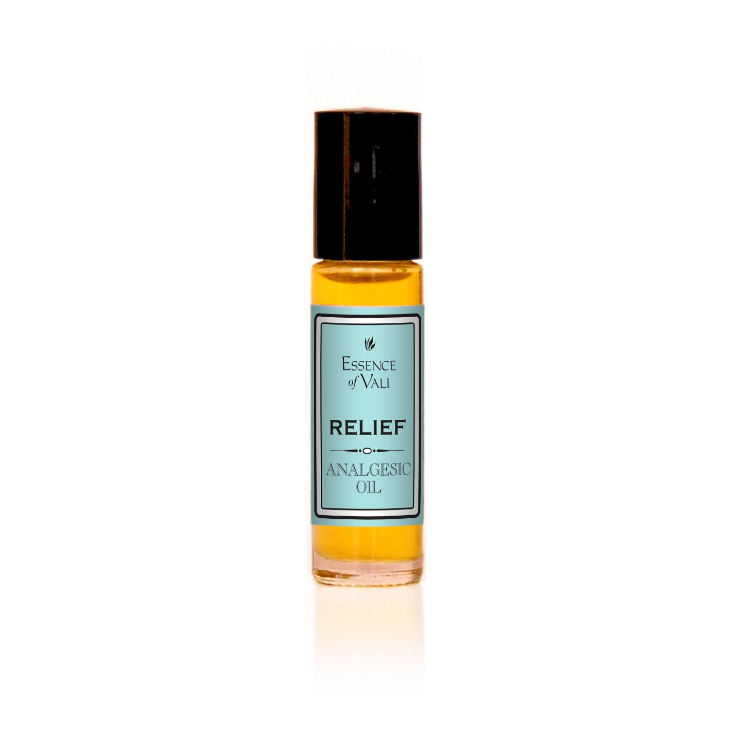 Relief Healing Oil Roll-On