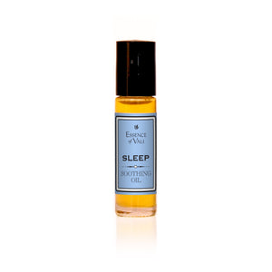 Sleep Soothing Oil Roll-On