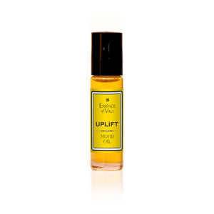 Uplift Mood Oil Roll-On