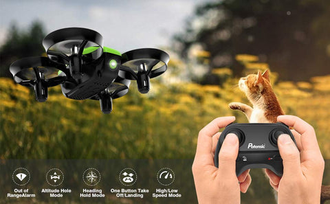 wholesale Mini Drone
