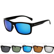 Load image into Gallery viewer, Wholesale Unisex Plastic Sunglasses  - Mix Colors