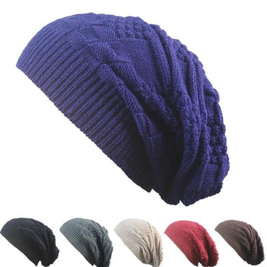 Wholesale Men Winter Warm Hats Fashion Cap Casual Autumn Beanies