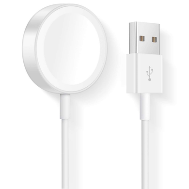 Magnetic Wireless Charging Cable for Apple Watch Series 1 / 2 / 3 / 4