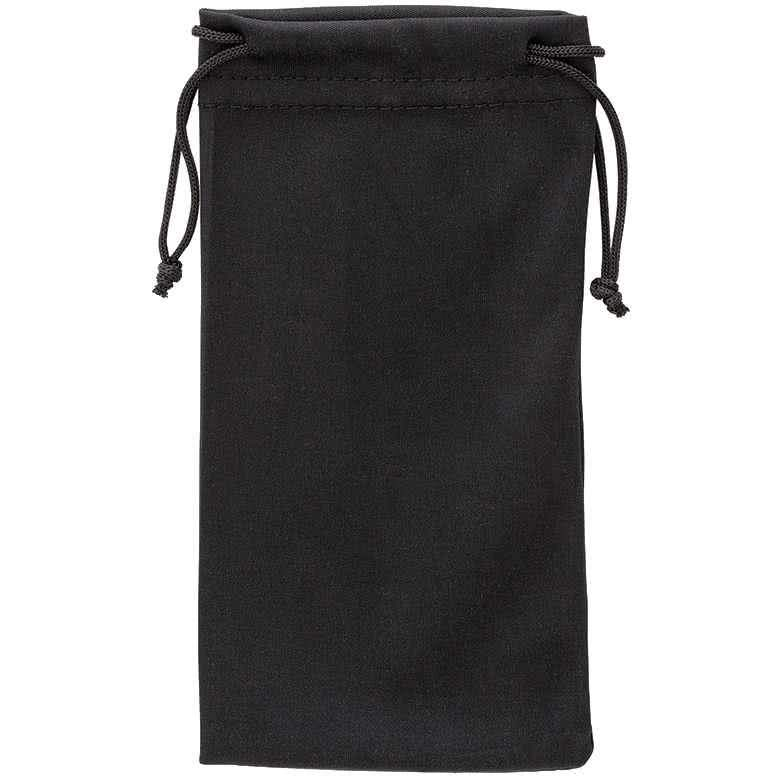 e2d43486110c ... Load image into Gallery viewer, Sunglasses Pouch Microfiber Bag Soft  Cleaning Case 10 Pack ...