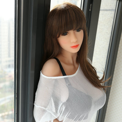 Simple Tips to Get the most Out of Your sex Doll