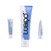Neojoy Original Lubido Water Based Formula - 100ml Tube