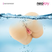 Neojoy Twerker Butt - lucidtoys.com