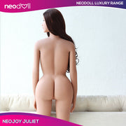 Neodoll Luxury Juliet - Realistic Sex Doll - 165cm