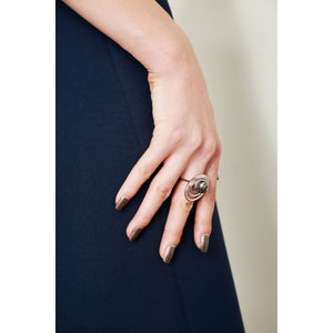 Space Ring-Rings-Everard & Wang