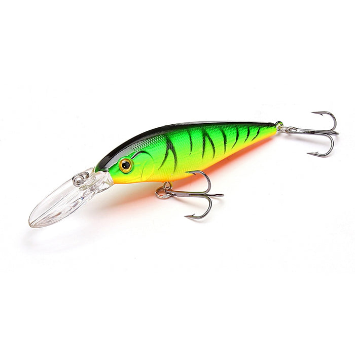 Deep Diving Crankbait
