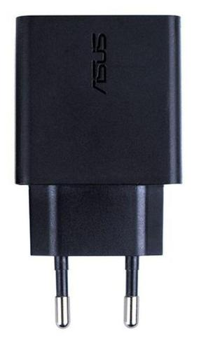 Asus Zenfone 5 Lite 2Amp Mobile Charger with Cable-chargingcable.in