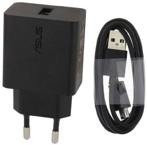 Asus Zenfone M2 2Amp Mobile Charger with Cable